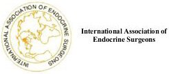 International Association of Endocrine Surgeons